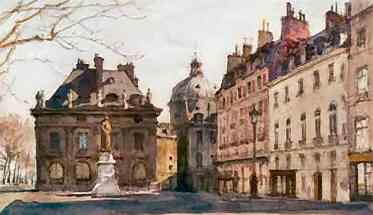 French Academy.jpg